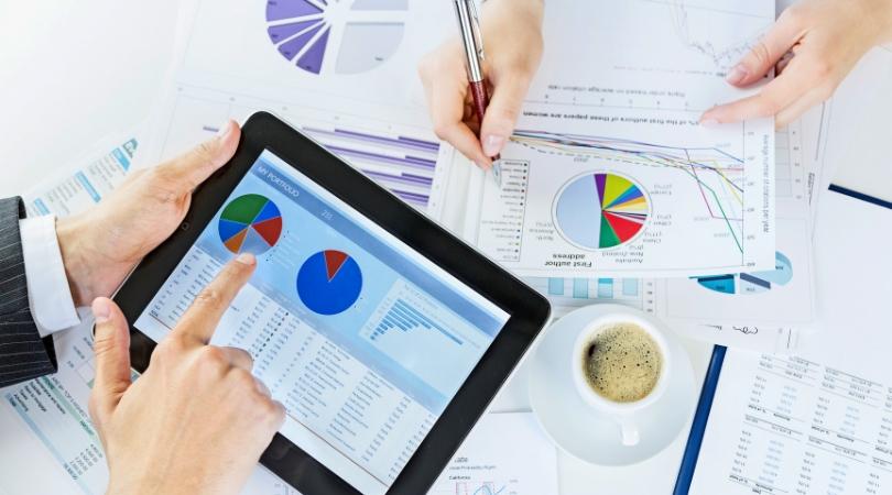 Data Analyst sử dụng SQL cơ bản