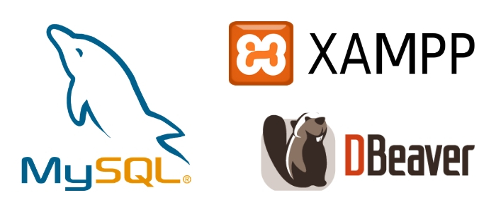 Phần mềm cần cho MySQL