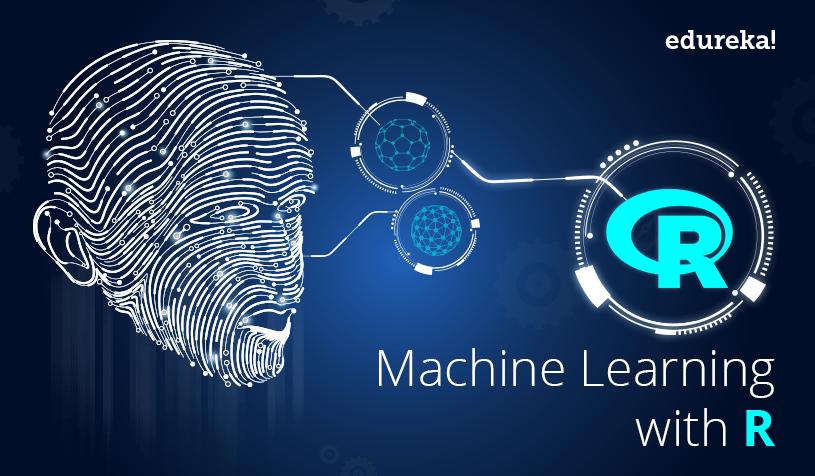 Học Machine Learning với R