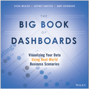 the-big-book-of-dashboard