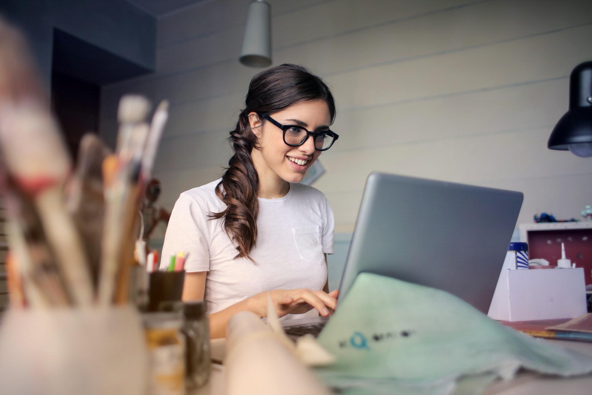 Business Intelligence Analyst Course Beginner